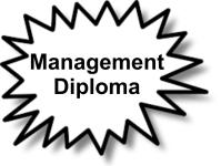 management-diploma