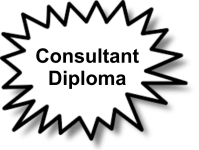 consultant-diploma